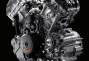 38254_rc8_engine_right