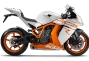 Ty Howard Flogs the 2011 KTM 1190 RC8 R thumbs 47048 rc8 r white whiteback