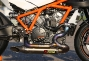 2011 KTM 1190 RC8 R Price Slashed to $16,499 thumbs 47050 1190 rc8 r track engine