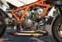 47050_1190_rc8_r_track_engine