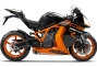 Ty Howard Flogs the 2011 KTM 1190 RC8 R thumbs 47059 rc8 r black