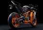 2011 KTM 1190 RC8 R Price Slashed to $16,499 thumbs 47060 rc8 r black blackback
