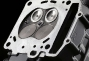 2011 KTM 1190 RC8 R Price Slashed to $16,499 thumbs 47065 rc8 r cylinder head valves