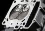 47065_rc8_r_cylinder_head_valves
