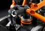 2011 KTM 1190 RC8 R Price Slashed to $16,499 thumbs 47069 rc8 r shock adjustment