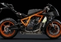 2011 KTM 1190 RC8 R Price Slashed to $16,499 thumbs 47070 rc8 r stripped
