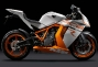2011 KTM 1190 RC8 R Price Slashed to $16,499 thumbs 47072 rc8 r white