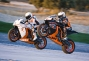47190_rc8_r_2011_action