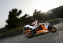 47241_rc8_r_2011_action
