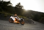 2011 KTM 1190 RC8 R Price Slashed to $16,499 thumbs 47246 rc8 r 2011 action