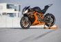 2011 KTM 1190 RC8 R Price Slashed to $16,499 thumbs 47254 rc8 r 2011