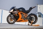2011 KTM 1190 RC8 R Price Slashed to $16,499 thumbs 47257 rc8 r 2011