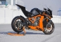 Ty Howard Flogs the 2011 KTM 1190 RC8 R thumbs 47258 rc8 r 2011
