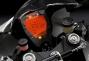 ktm-1190-rc8-r-octane-engine