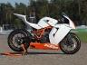 2011-ktm-rc8-r-track-6