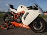 2011-ktm-1190-rc8r-track-1