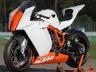 2011-ktm-1190-rc8r-track-2