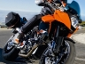 2011 KTM 990 Supermoto T Gets ABS thumbs 2011 ktm 990 smt action 1