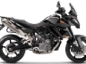 2011 KTM 990 Supermoto T Gets ABS thumbs 2011 ktm 990 smt black
