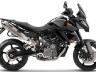 2011-ktm-990-smt-black
