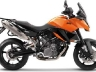 2011 KTM 990 Supermoto T Gets ABS thumbs 2011 ktm 990 smt orange