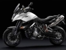 2011 KTM 990 Supermoto T Gets ABS thumbs 2011 ktm 990 smt white