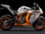2011 KTM RC8 R EICMA Leak