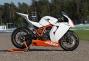 2011-ktm-rc8-r-race-spec-1