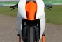 2011-ktm-rc8-r-race-spec-2