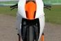 2011-ktm-rc8-r-race-spec-2