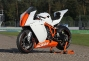 2011-ktm-rc8-r-race-spec-3