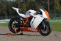 2011-ktm-rc8-r-race-spec-4
