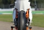 2011-ktm-rc8-r-race-spec-5