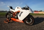 2011-ktm-rc8-r-race-spec-6