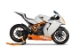 2011-ktm-rc8-r-race-spec