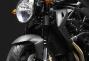 2011-mv-agusta-brutale-920-black-5