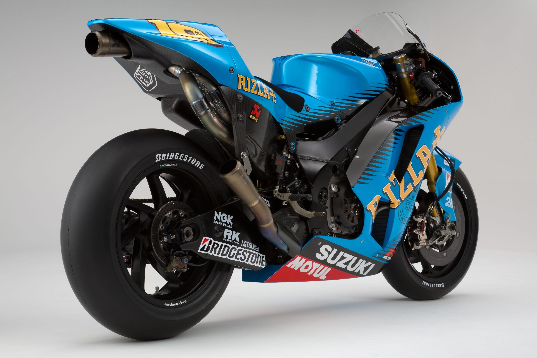 gp motorbike