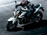 2011-suzuki-gsr-750-official-4