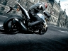 2011-suzuki-gsr-750-official-5