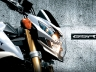 2011-suzuki-gsr-750-official-6