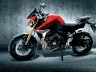 2011-suzuki-gsr-750-official-8