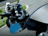 2011-suzuki-gsx-r600-official-2
