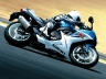 2011-suzuki-gsx-r600-official-3