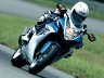 2011-suzuki-gsx-r600-official-4