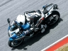 2011-suzuki-gsx-r600-official-5