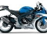 2011-suzuki-gsx-r600-official-6