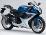 2011-suzuki-gsx-r600-official-7