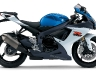 2011-suzuki-gsx-r750-official-1