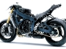 2011-suzuki-gsx-r750-official-2