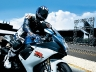 2011-suzuki-gsx-r750-official-3